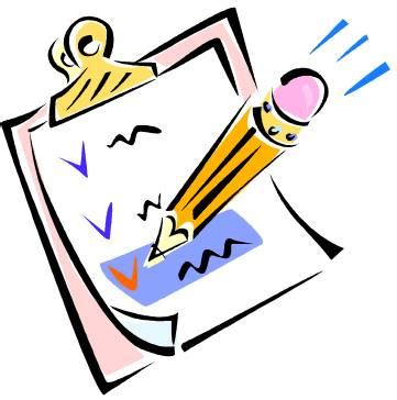 Components of an essay introduction